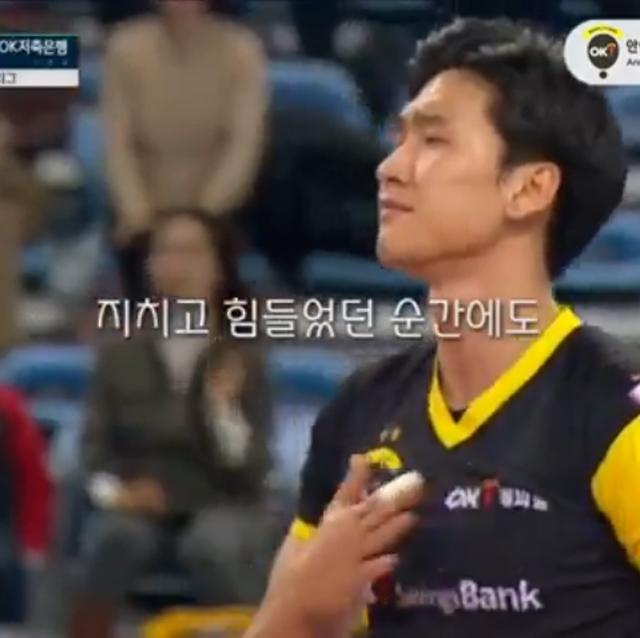 2017-18시즌 마무리 영상